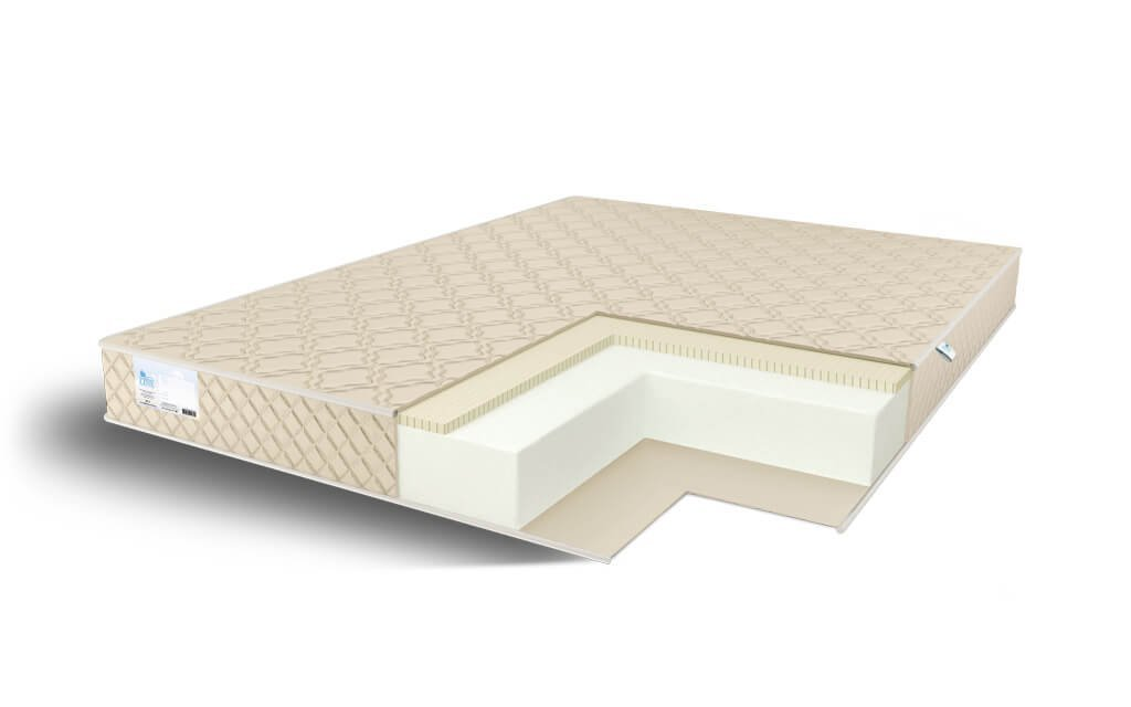 Comfort Line Latex 2 Eco Roll